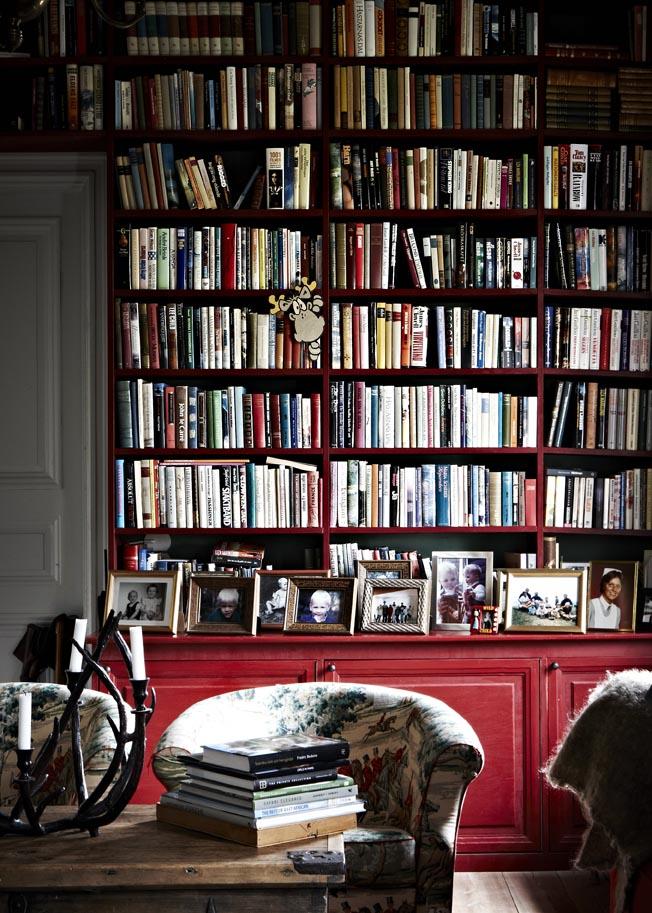 Isoz bibliotek